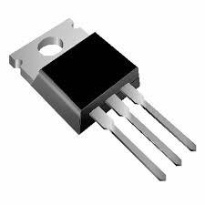 MOSFET (IRF840PBF)